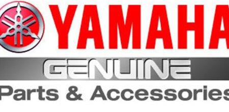 dealer yamaha buitenboordmotor